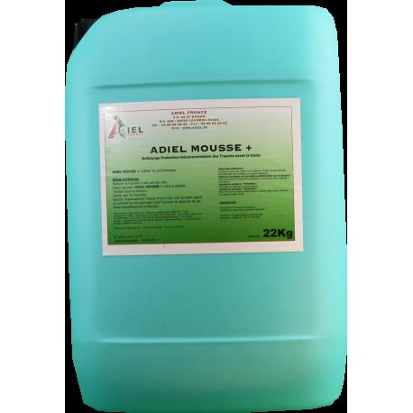 ADIEL MOUSSE + 22 KG