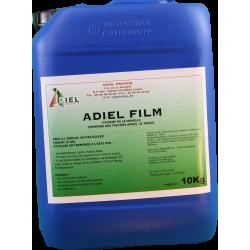ADIEL FILM