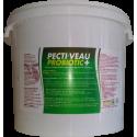 PECTIVEAU PROBIOTIC + Rehydratant anti diarrhéique SEAU 3 KG