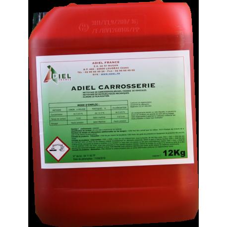 ADIEL CARROSSERIE 12 kg