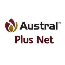 AUSTRAL PLUS NET BIDON 5 ET 20 L