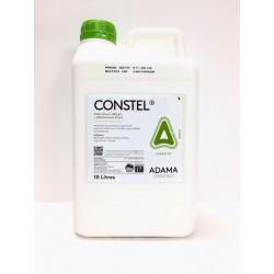 CONSTEL BIDON 10 L