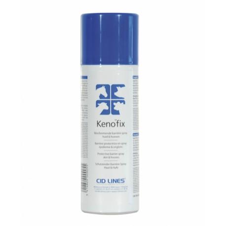 KENOFIX Spray désinfectant 300 mL