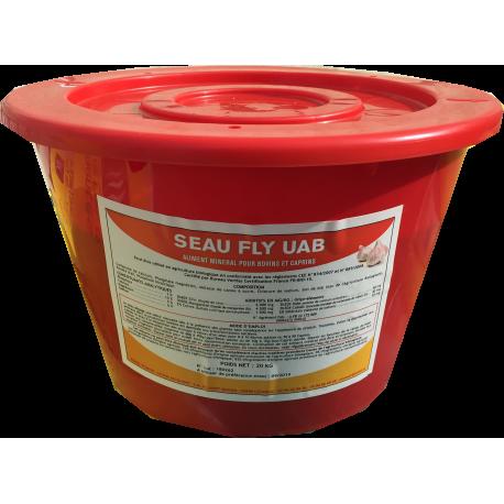 SEAU FLY UAB