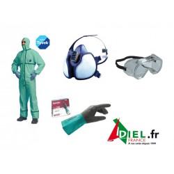 Kit EPI Standard