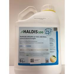 HALDIS BIDON DE 5 L