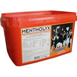 MENTHOLYX CUBE 22.5 KG