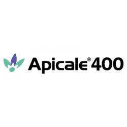 APICALE 400 BIDON DE 5 L