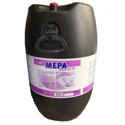 MEPA BARRIER D 60 KG