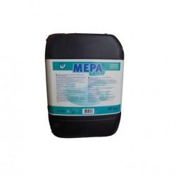 MEPA CARE 20 KG