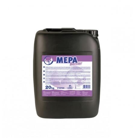 MEPA BARRIER D 20KG