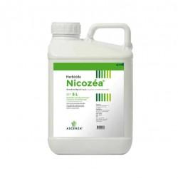 NICOZEA / MILAGRO BIDON 5 L