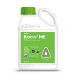 RACER ME 5L