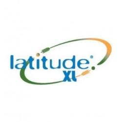 LATITUDE XL BIDON 5 ET 20 L