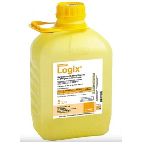 LOGIX BIDON 5 L
