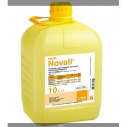 NOVALL BIDON 5 L