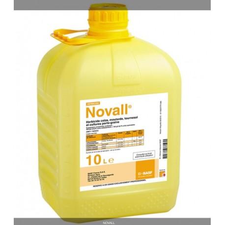 NOVALL 5 L