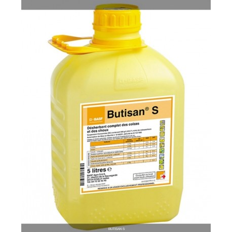 BUTISAN S 5 L