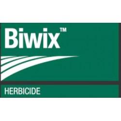 BIWIX BIDON 5 L ET 10 L