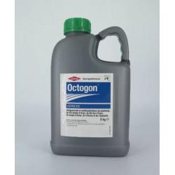OCTOGON 3 KG