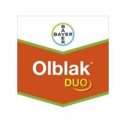 OLBLAK DUO BIDON 5 L