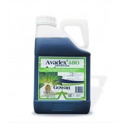 AVADEX 480 BIDON 5 L