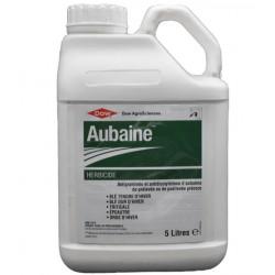 AUBAINE BIDON 5 L