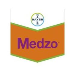 MEDZO BIDON 5 L