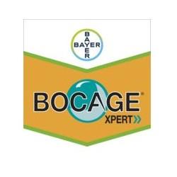 BOCAGE XPERT 3KG