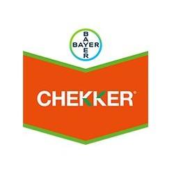 CHEKKER 600 GRS