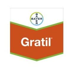 GRATIL BOITE DE 120 GRS
