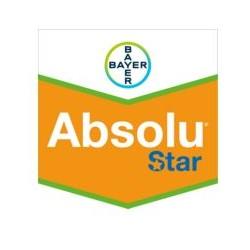 ABSOLU STAR BIDON 3 KG