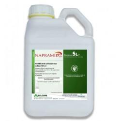 NAPROP 450 5 L