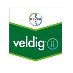 VELDIG BIDON DE 5 L