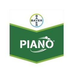 PIANO BIDON DE 5 L