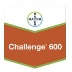 CHALLENGE 600 BIDON 10 L