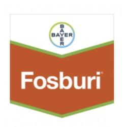 FOSBURI BIDON DE 5 L