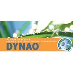 DYNAO BIDON 5 L