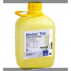 MEDAX TOP BIDON DE 5 L