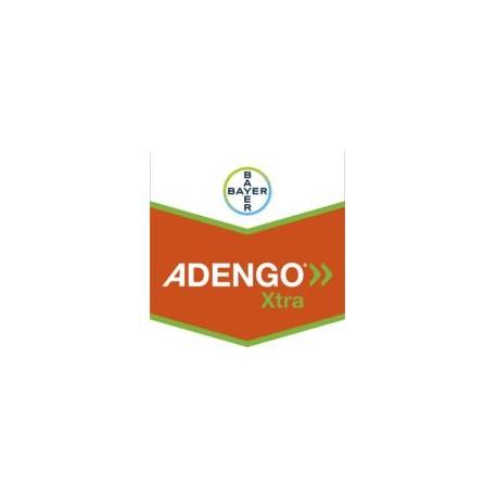 ADENGO XTRA BIDON DE 1 L