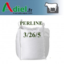 NUTRI ACESS 3/26/5 PERLINE