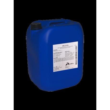 ADIEL GLYCOL (monopropylene) 33 kg