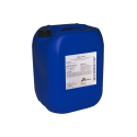 ADIEL GLYCOL 33 kg (monopropylene)