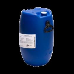 ADIEL GLYCOL 66 kg (monopropylene)