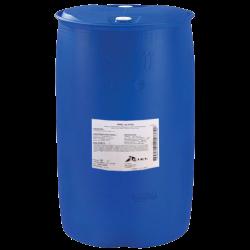ADIEL GLYCOL 237 Kg (monopropylene)