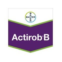 ACTIROB B BIDON 5 L