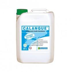 CALANQUE BIDON 20 L ET 5 L