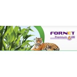 FORNET PREMIUM 6 OD BIDON 5 L