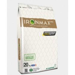 IRON MAX PRO SAC 20 KG