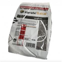 KARATE 0.4 GR SAC 12 KG